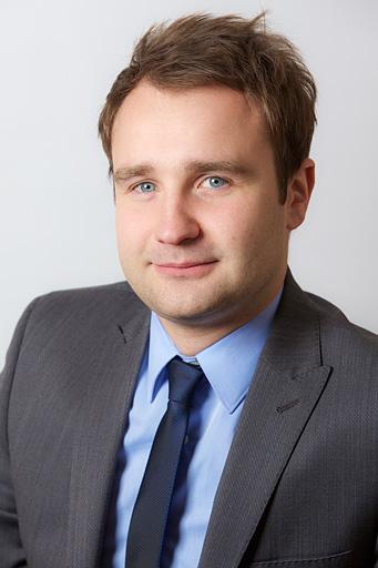 Sean Douglas