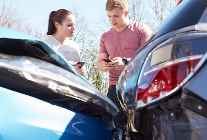 Road Traffic Accident Solicitors Car Accident Claims Paul Crowley